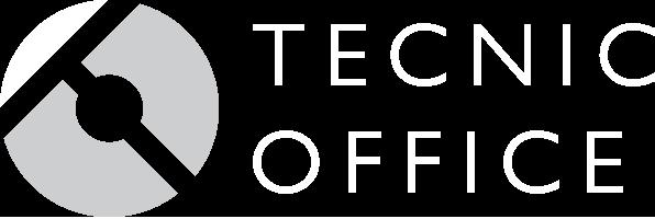 TecnicOffice